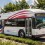 CU Transit Receives Grant Funding for Electric Buses