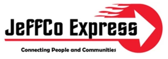 Jeffco Express
