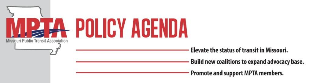 2020 MPTA Policy Agenda