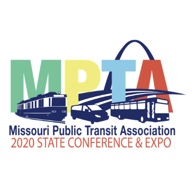 MPTA Conference Banner 2020