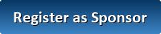 button_register-as-sponsor