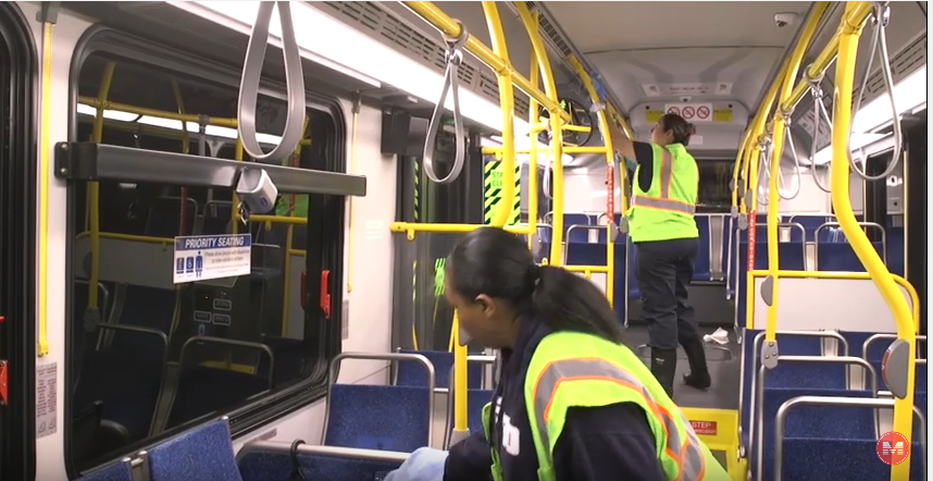 bus-cleaning-video_original
