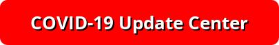 button_covid-update-center