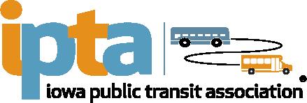 IPTA Logo final PNG