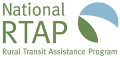 NationalRTAP_Logo_Website