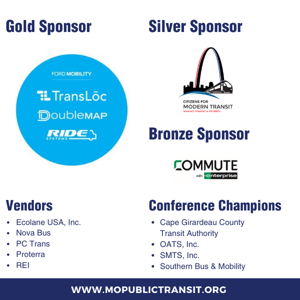 2020 Conference Sponsors updated (6)