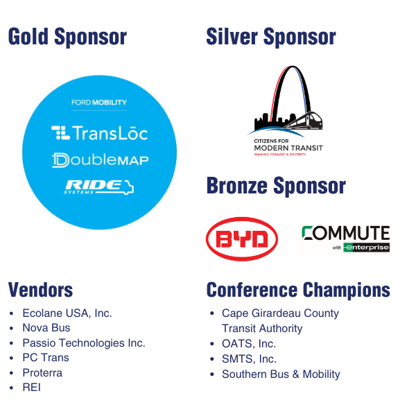 2020 Conference Sponsors updated (7)