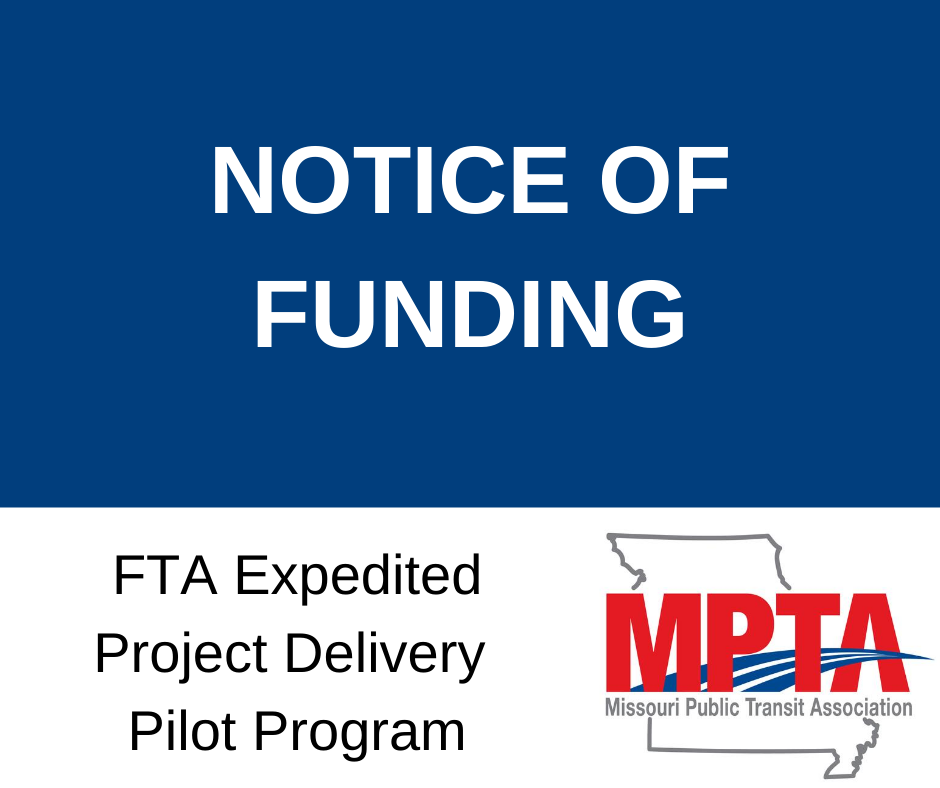 NOTICE OF FUNDING (3)