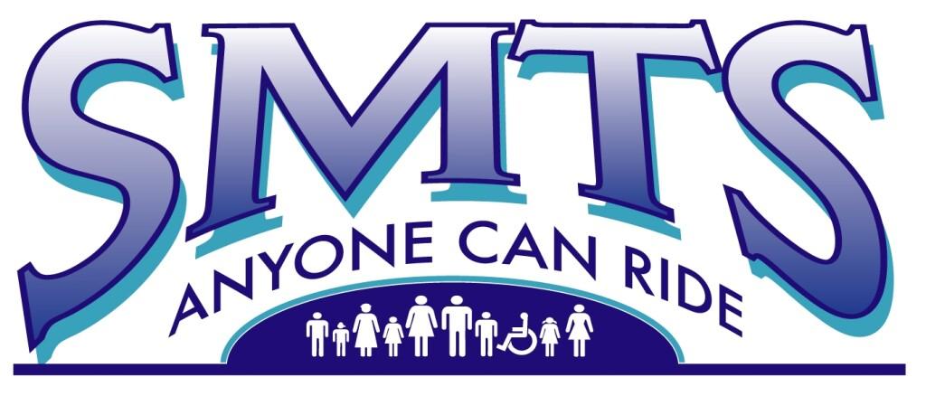 smts logo