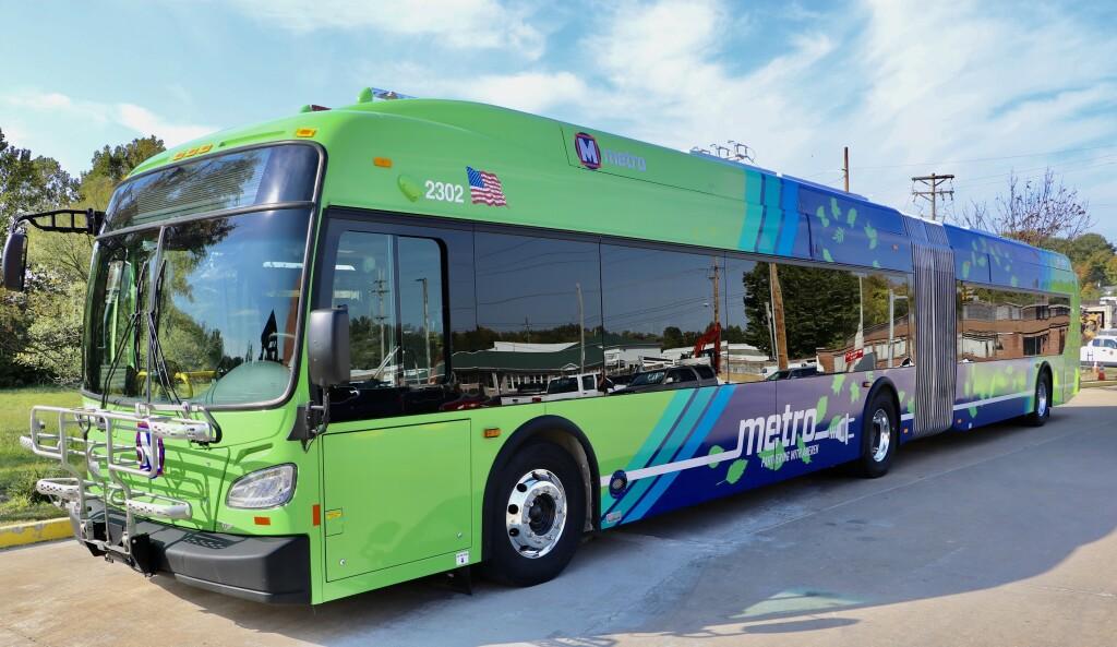 electricbus1a