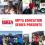 MPTA Vendor Showcase Event: Electric Transit Vehicle Showcase