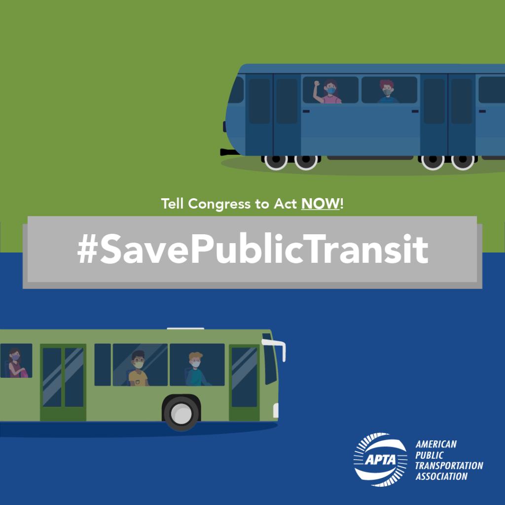 SaveTransit_Facebook_with_Logo
