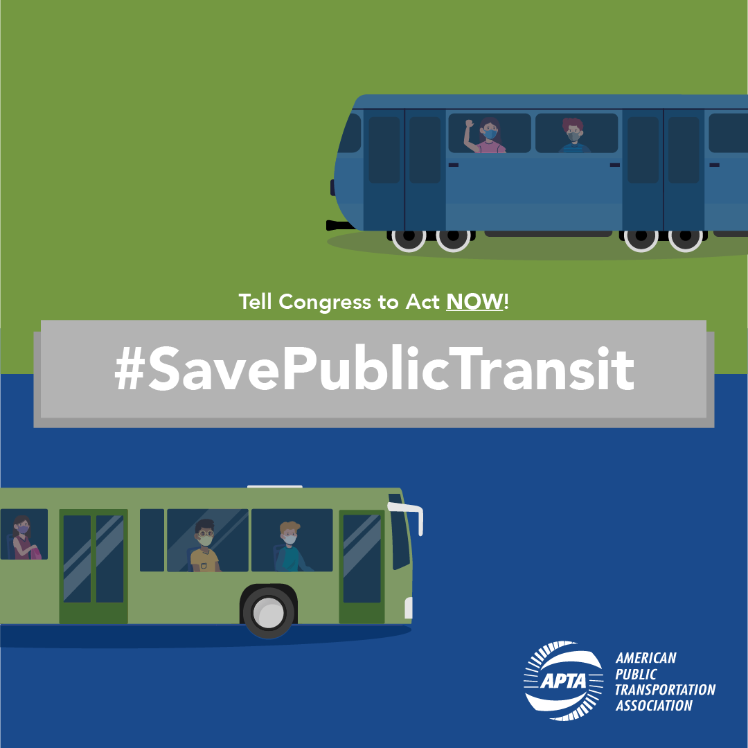 SaveTransit_Facebook_with_Logo