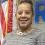 Missouri Public Transit Association Elects Terri Barr-Moore to its Board of Directors