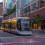 Streetcar Riverfront Run Approved, Early 2024 Service