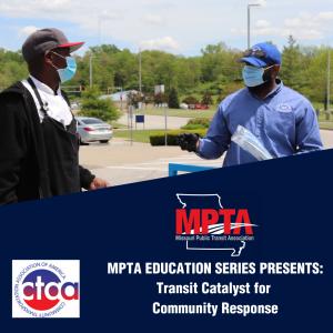 CTAA Education Event
