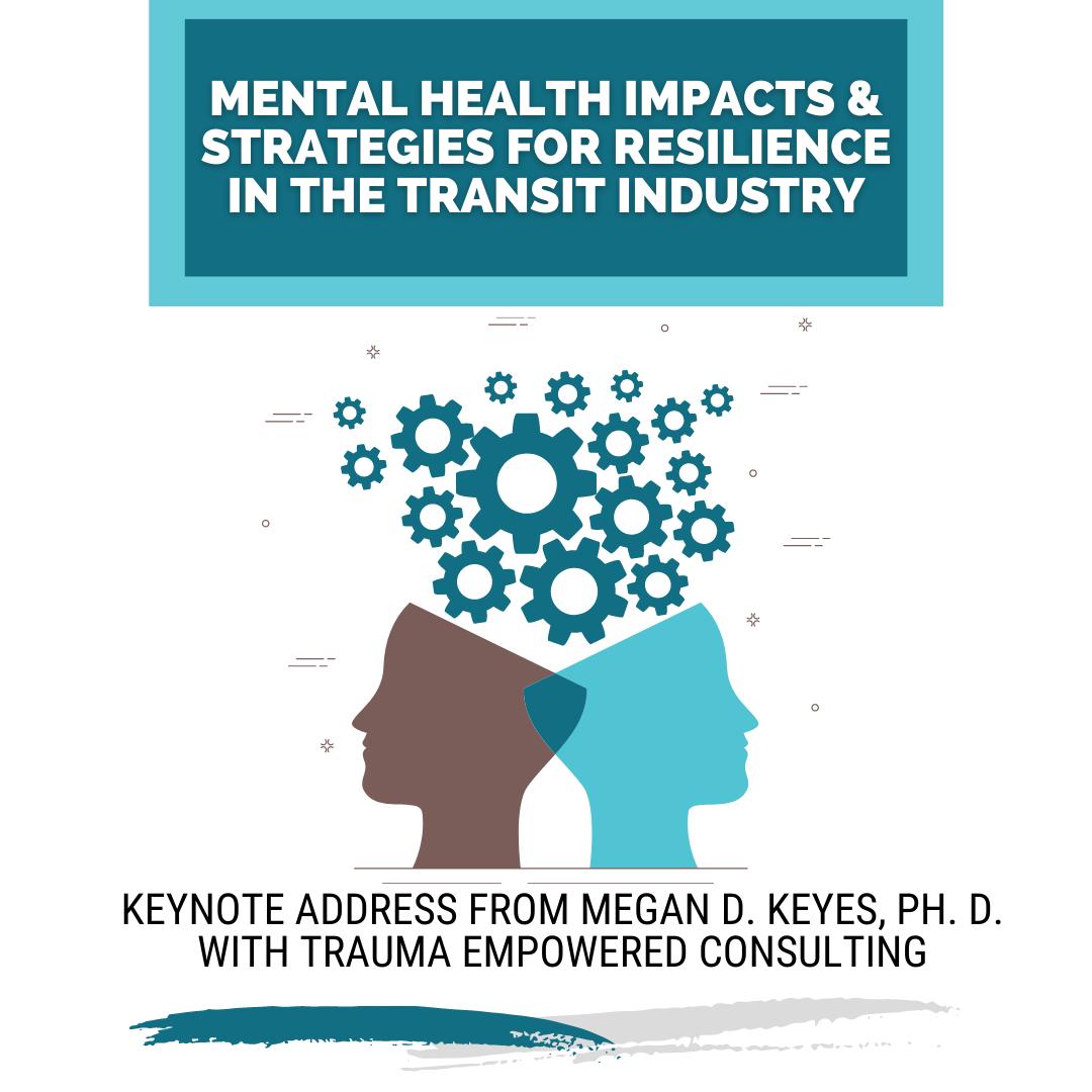 Mental health - MPTA