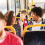 APTA Releases Annual Public Transportation Fact Book for 2021